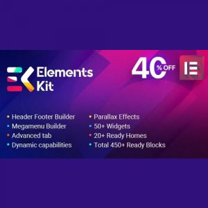 Elements-Kit-All-In-One-Addons-for-Elementor-Page-Builder