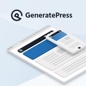 GeneratePress-Premium-WordPress-Plugin