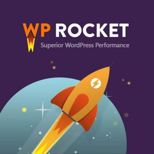 WP-Rocket-by-WP-Media