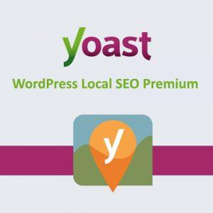 WordPress-Local-SEO-Premium-plugin