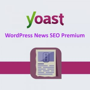 WordPress-News-SEO-Premium