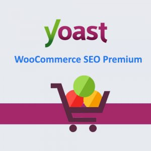 WordPress-WooCommerce-SEO-Premium-