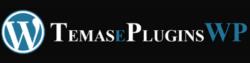 Temas-e-Plugins-WP